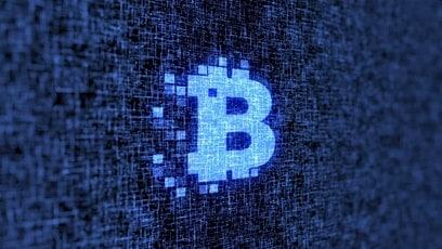 Trucks-blockchain