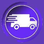 icon 3 – NEW