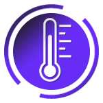 icon 4 – NEW