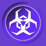 icon 5 – NEW