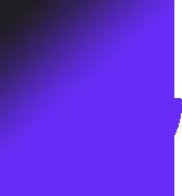 icons logiflex template